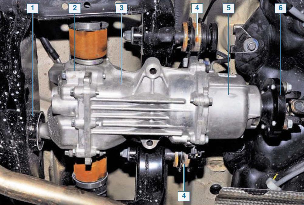 Замена редуктора дастер 4 4 Ремонт моторчика вентилятора охлаждения опель зафира б